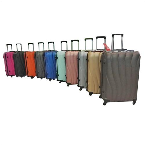 Travelling Luggage Trolley Bag