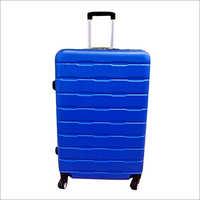 Industrial Luggage Trolley Bag Set
