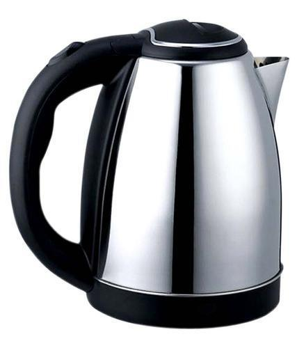 1.8ltr Electric Kettle