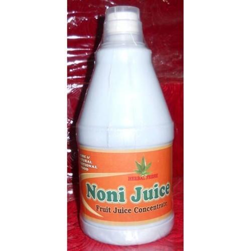 noni-juice
