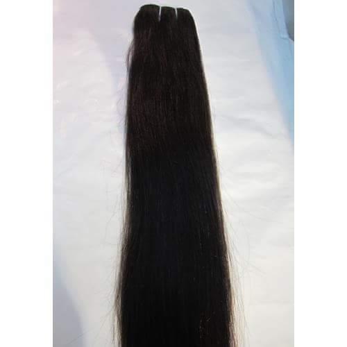 RAW REMY WEFT HAIR