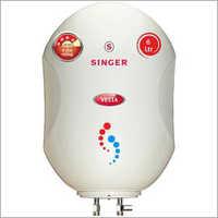 Singer Water Heater