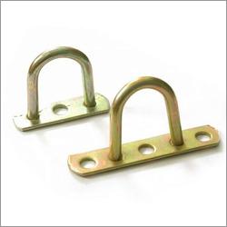 D Hook
