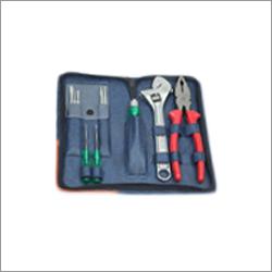 Universal Tools Kit Set