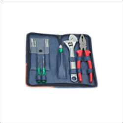 Universal Tools Kit Set
