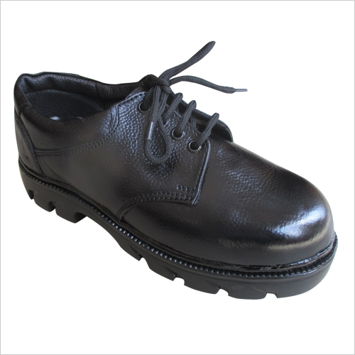 Alert Airmix Safety Shoes