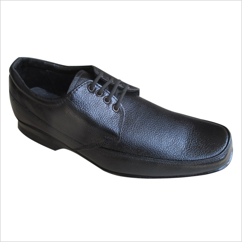 Hunt Sole Pu Formal Shoes