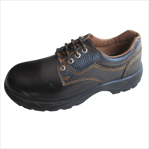 Ultima(Isi)pu Injection Sefty Shoes