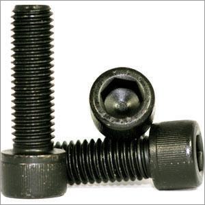 Socket Cap Screw
