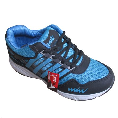 Eva Sports Shoes