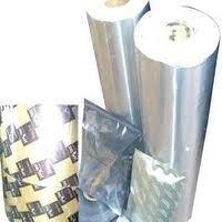 Packaging Films & Foils