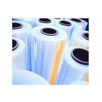 Water Packaging Film