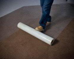 Floor Protection Film