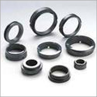 Silicon Carbon Seals