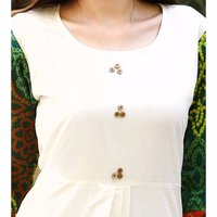 Women's Fashion Kurti
