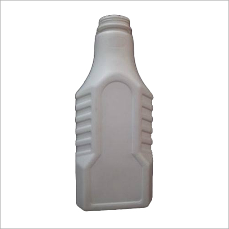 1 Ltr Engine Oil Bottle