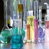 AMINOFERT-IRON (IRON AMINO ACID CHELATE - FE 12%)