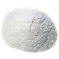 AMINOFERT-ZINC (ZINC AMINO ACID CHELATE - ZN 12%)