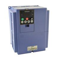 Solar Pump Controller Supplier Delhi