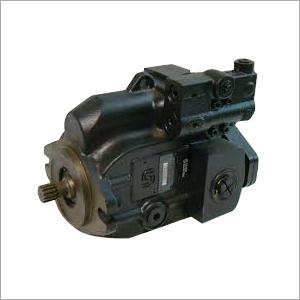 Sauer Danfoss Pump