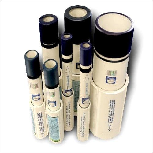 UPVC Column Pipes Tb