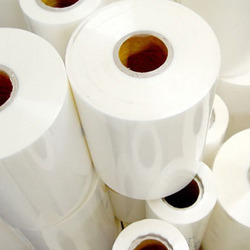 Adhesive Lamination Film