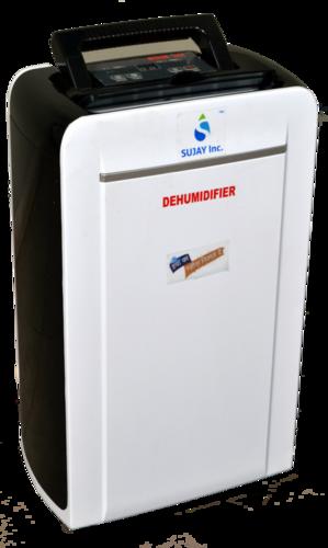 Refrigerant Dehumidifier SDH-10