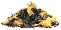 Flowers Blend Jasmine Green Tea