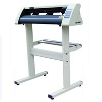 Cutting Plotter - Regular