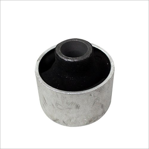 Mercedes Benz Axle Bush
