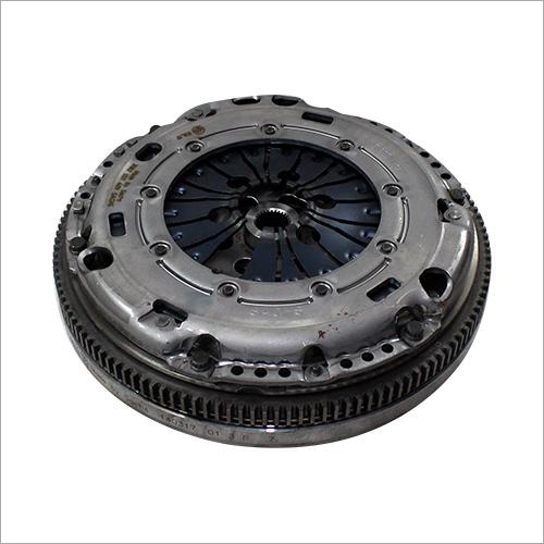 Car Flywheel