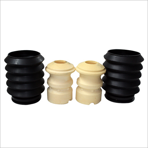 BMW Rubber Bellow