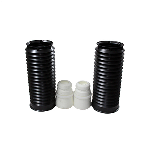 Car Rubber Bellow