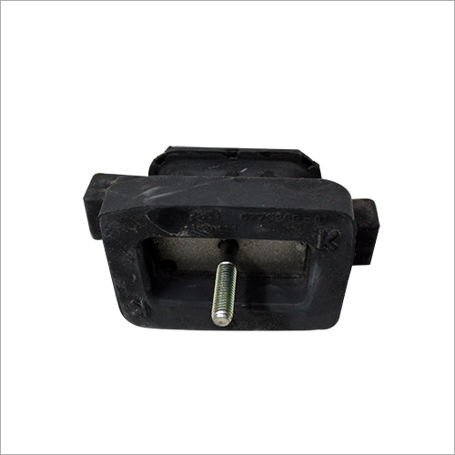 BMW Gearbox Transmission Mount