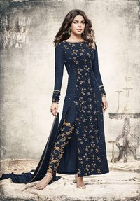 varsiddhi designer saree collection 4201