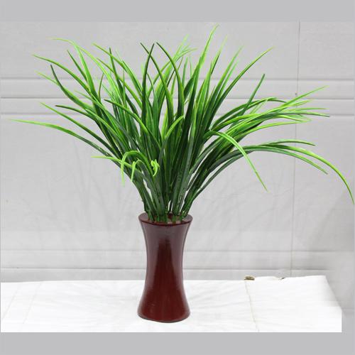 Artificial Grass Bonsai