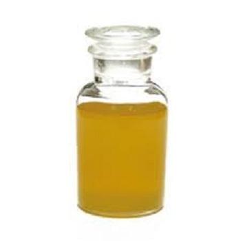 PROTEIN HYDROLYSATE LIQUID 30% (Soya)