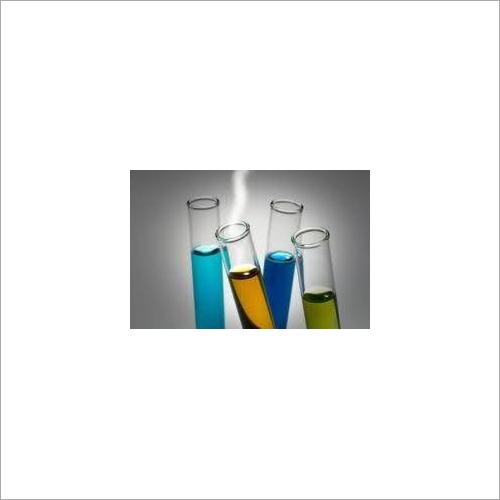 PROTEIN HYDROLYSATE LIQUID 40% (Soya)