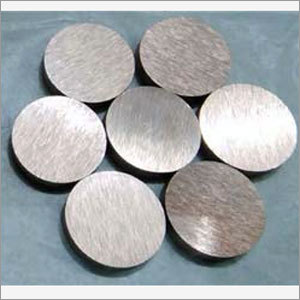 Tungsten Coppers