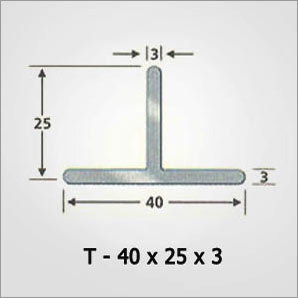 Table-T (Used For Tent Table)