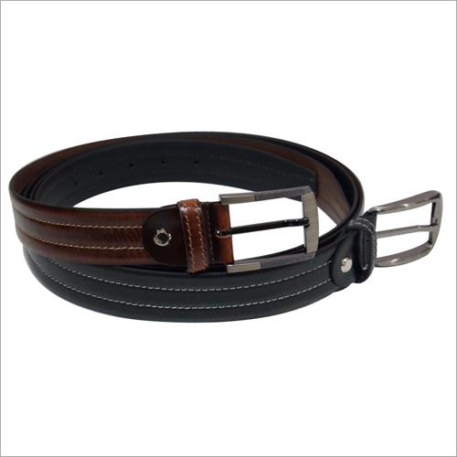 Semi Formal leather Belt
