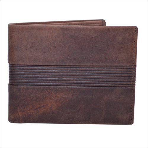 Men Stylish Wallet