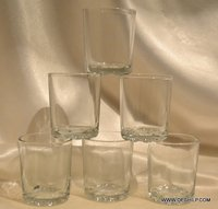 Crystal Whisky Wine Glasses Crystal Water Tumblers Crystal Tumblers Whiskey Wine Wate