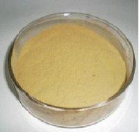 PROTEIN HYDROLYSATE POWDER 55-60% (Soya)