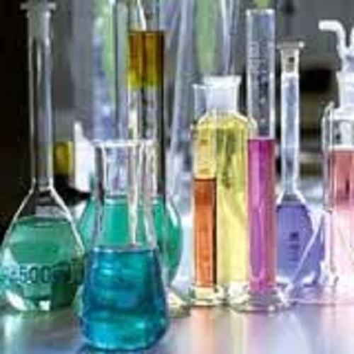 PH PROTEIN CASITONE 55-60% (Powder)