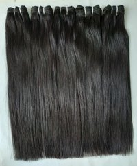 Long & Straight human hair