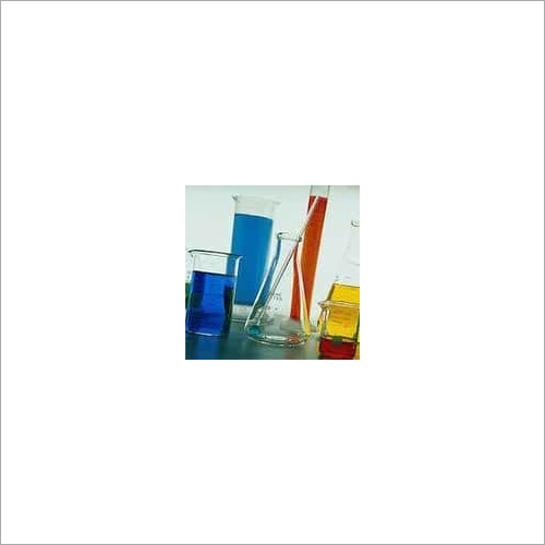 HYDROLYSED VEGETABLE PROTEIN (Soya) (High/Low)