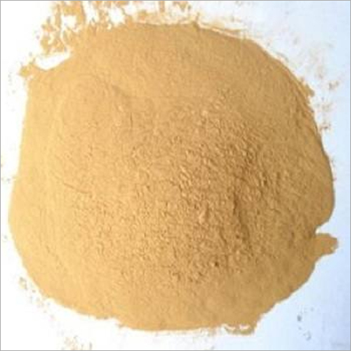 HYDROLYSED VEGETABLE PROTEIN (Yeast) (High/Low)