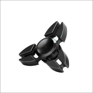 Crab Metal Spinner 3 Way Cut