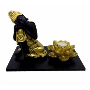 C&C Buddha